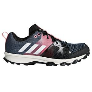 26844c1a8be Kids  On Cloud Shoes on Poshmark